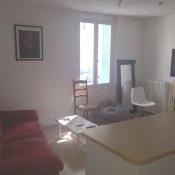 Valence, Appartement 2 pièces, 35,62 m2