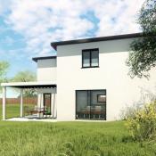 Vente maison / villa Mions