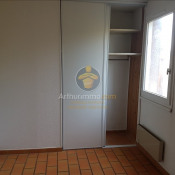 Location appartement Sainte maxime 720€ CC - Photo 7