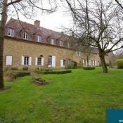 vente de prestige Maison / Villa 22 pièces Joigny