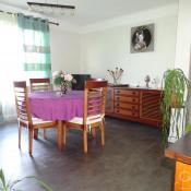 Toulon, Apartment 3 rooms, 52 m2