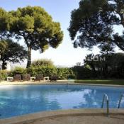 vente Maison / Villa 3 pièces Roquebrune-Cap-Martin