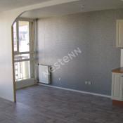 Saint Etienne, Apartamento 2 assoalhadas, 52,89 m2