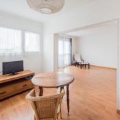 Yerres, Appartement 5 pièces, 84 m2