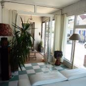Vente maison / villa Chatelaillon Plage