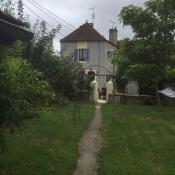 Vente maison / villa Epoisses