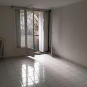 Châtillon, Studio, 22,62 m2