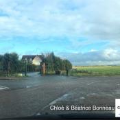 Fleury sur Orne, 5856 m2