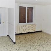 Hérin, дом 4 комнаты, 75 m2