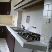Corbeil Essonnes, Appartement 2 pièces, 31,68 m2