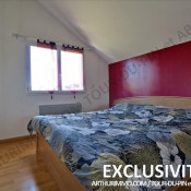 Vente maison / villa Chabons 224000€ - Photo 8