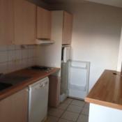 Evry, Appartement 3 pièces, 62,6 m2