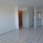 location Appartement 2 pièces Fontaine