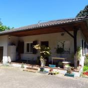 location Maison / Villa 5 pièces Collonges Au Mont d Or