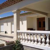vente Maison / Villa 3 pièces Balaruc les Bains