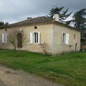 vente Maison / Villa 5 pièces Caussade