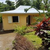 Sale house / villa Ste marie 235000€ - Picture 1
