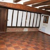 Vente maison / villa Franqueville st pierre 153500€ - Photo 2