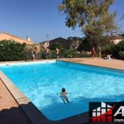 Vente maison / villa Sanary