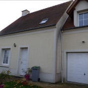location Maison / Villa 4 pièces Villers sur Mer