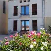 Hagetmau, vivenda de luxo 5 assoalhadas, 143 m2