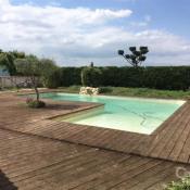 vente Maison / Villa 4 pièces Montboucher sur Jabron