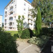 Chevigny Saint Sauveur, Appartement 4 Vertrekken, 76 m2
