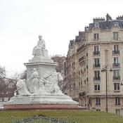 Paris 15ème, Apartamento 3 assoalhadas, 71 m2