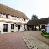 vente Maison / Villa 5 pièces Vert-en-Drouais
