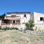 Vente de prestige maison / villa Vence