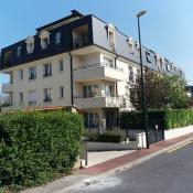 Noisy le Grand, Appartement 2 Vertrekken, 36,77 m2
