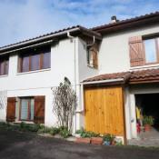Aire sur l'Adour, Maison / Villa 4 pièces, 105 m2