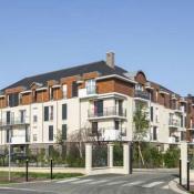 Résidence Windsor - Saint Pierre du Perray