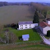 Meximieux, Farm building 5 rooms, 180 m2