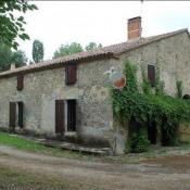 Nérac, Property 6 rooms, 200 m2