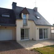 vente Maison / Villa 5 pièces Ploeren