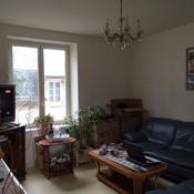 location Appartement 4 pièces Laon