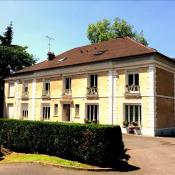 Vente appartement Dammarie Les Lys