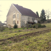 vente Maison / Villa 5 pièces Langres