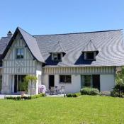 Lisieux, Demeure 6 pièces, 196 m2