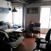 Vente maison / villa Jossigny 369000€ - Photo 4