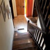 Deluxe sale house / villa Vienne 499000€ - Picture 4