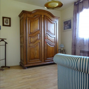 Deluxe sale house / villa Nice 613000€ - Picture 11