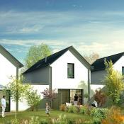 vente Maison / Villa 3 pièces Fouesnant