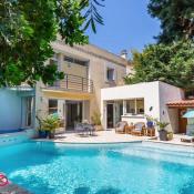 vente Maison / Villa 5 pièces Marseille 8ème