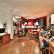 Chamonix Mont Blanc, Appartement 2 pièces, 48,66 m2