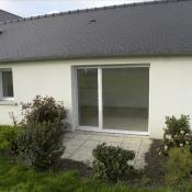 Rental apartment Pledran 440€cc - Picture 1