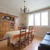 Albertville, квартирa 3 комнаты, 62,86 m2