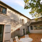 vente Maison / Villa 5 pièces Triel sur Seine