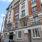 location Appartement 4 pièces Montmorency